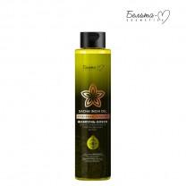 Шампунь-блеск для ослабленных и поврежденных волос