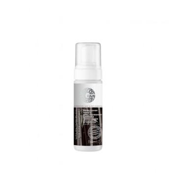 Воздушная пенка для умывания для всех типов кожи