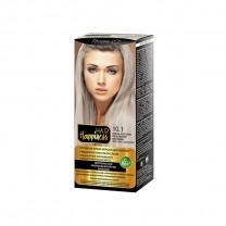 Стойкая крем-краска для волос тон № 10.1 Очень светлый пепельный блондин
