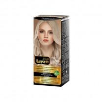 Стойкая крем-краска для волос тон № 10.21 Очень светлый перламутровый блондин