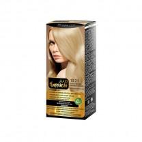 Стойкая крем-краска для волос тон № 10.31 Очень светлый бежевый блондин
