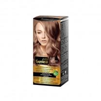 Стойкая крем-краска для волос серии тон № 8.82 Шоколадный блондин