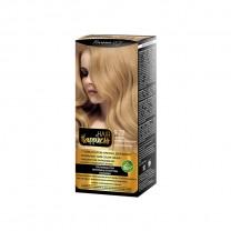 Стойкая крем-краска для волос тон № 9.32 Светлый бежевый блондин