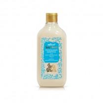 Роскошный шампунь для восстановления волос