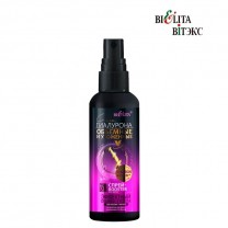"""Спрей-Booster для волос """"Эффектный объём и густота"""" для объёма у корней"""