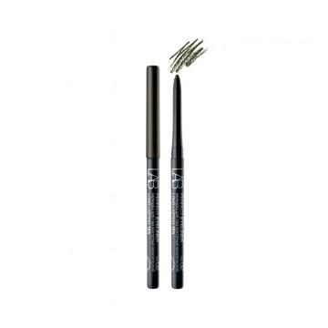 Карандаш для глаз PERFECT EYELINER Long Lasting 12h контурный механический тон 02 темно-коричневый с легким шиммером
