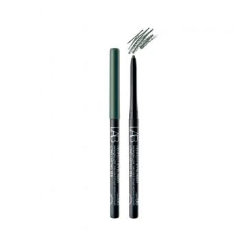 Карандаш для глаз PERFECT EYELINER Long Lasting 12h контурный механический тон 06 зелёно-изумрудный