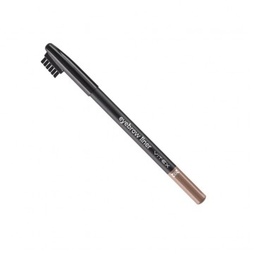 Контурный карандаш для бровей тон 202 Taupe