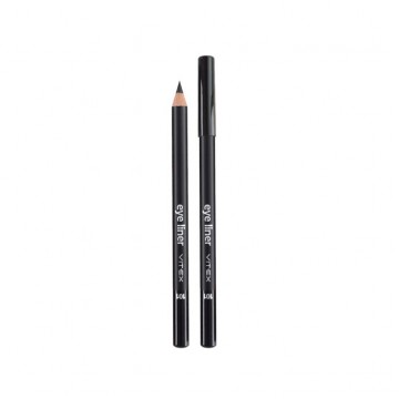 Контурный карандаш для глаз VITEX