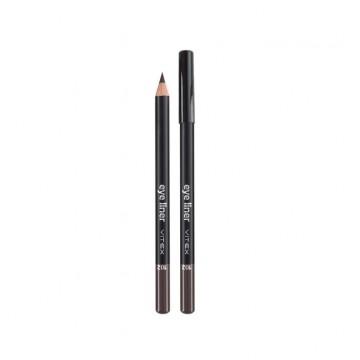 Контурный карандаш для глаз тон 102 Brown