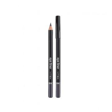 Контурный карандаш для глаз тон 103 Gray