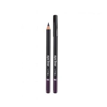 Контурный карандаш для глаз тон 106 Violet
