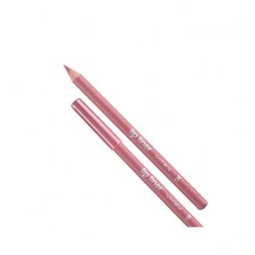 Контурный карандаш для губ тон 302