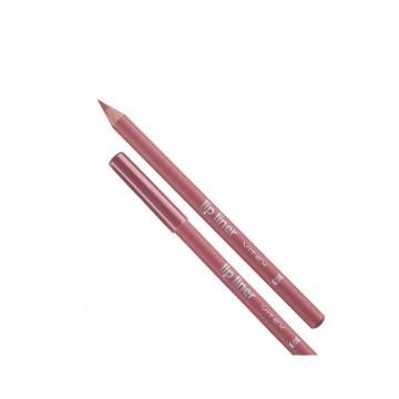 Контурный карандаш для губ тон 303