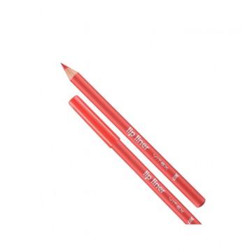 Контурный карандаш для губ тон 307