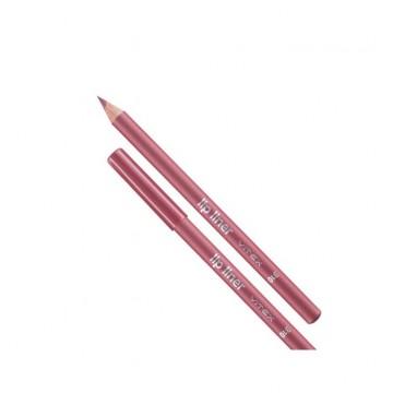 Контурный карандаш для губ тон 310