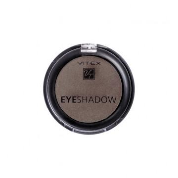 Компактные тени для век тон 06 Midnight brow (Полуночно-коричневый)