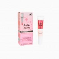 Эмульсия-корректор для точечного нанесения Anti Acne