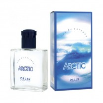 Одеколон Arctic (Арктик) для мужчин 100 мл