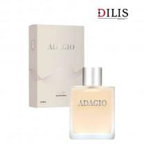 Туалетная вода La Vie Adagio Dilis для мужчин 100мл