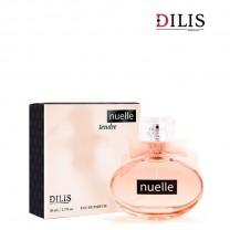 Парфюмированная вода Nuelle Tendre Dilis для женщин 50мл