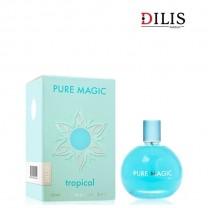 Парфюмированная вода Pure Magic TROPICAL для женщин 100мл