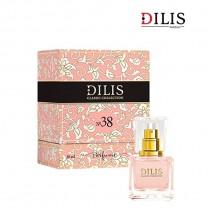 Духи Dilis Classic Collection №38 для женщин 30мл