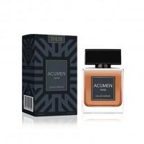 Парфюмерная вода Acumen Noir для мужчин 100 мл.