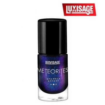 Лак Meteorites тон 607 Северное сияние