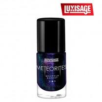 Лак Meteorites тон 608 Млечный Путь