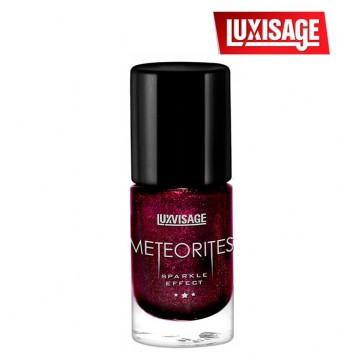 Лак Meteorites тон 613 Ночные грезы