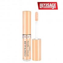 Консилер 2 (Cream Beige)