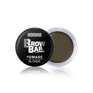 Помада для бровей Brow Bar тон 1 Blonde