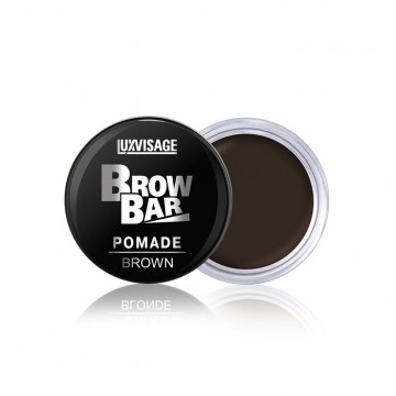 Помада для бровей Brow Bar тон 3 Brown