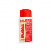 Жидкость для снятия лака с ацетоном «NEON ПРЕМИУМ»