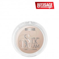 Пудра Silk Dream Nude Skin - тон 06