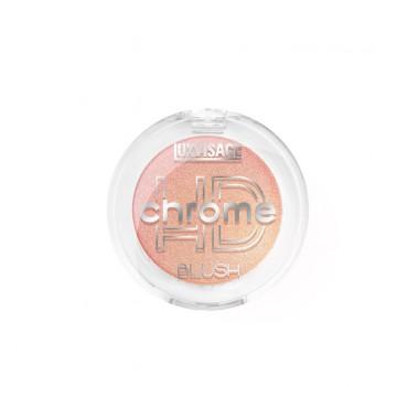 Румяна HD chrome