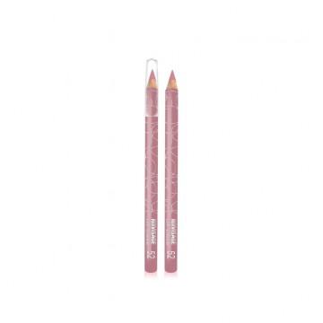 Карандаш для губ для губ тон 52 розовый