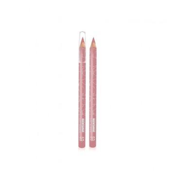 Карандаш для губ для губ тон 59 пепельно-розовый