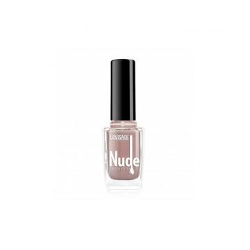 Лак для ногтей Nude тон 506