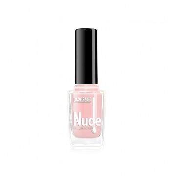 Лак для ногтей Nude тон 507