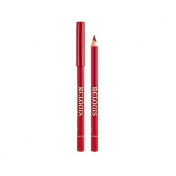 Контурный карандаш для губ с витамином Е тон 05