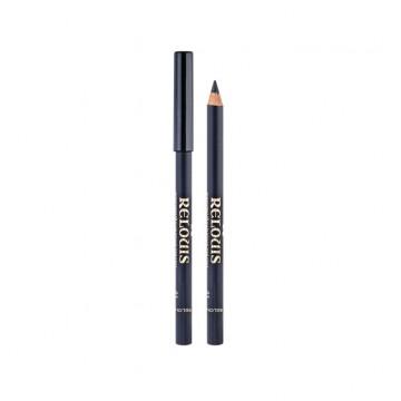 Контурный карандаш для глаз с витамином Е