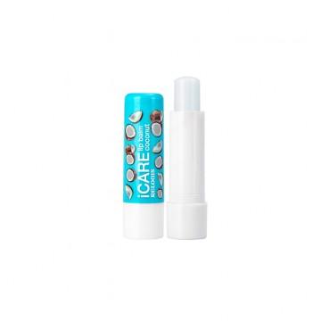 Бальзам-уход для губ Icare Lip Balm